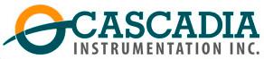 Cascadia Instrumentation