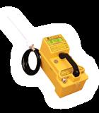 gas-detector